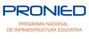 Programa Nacional de Infraestructura Educativa