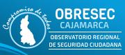 Observatorio Regional de Seguridad Ciudadana